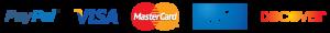 credit_card_banner_transparent