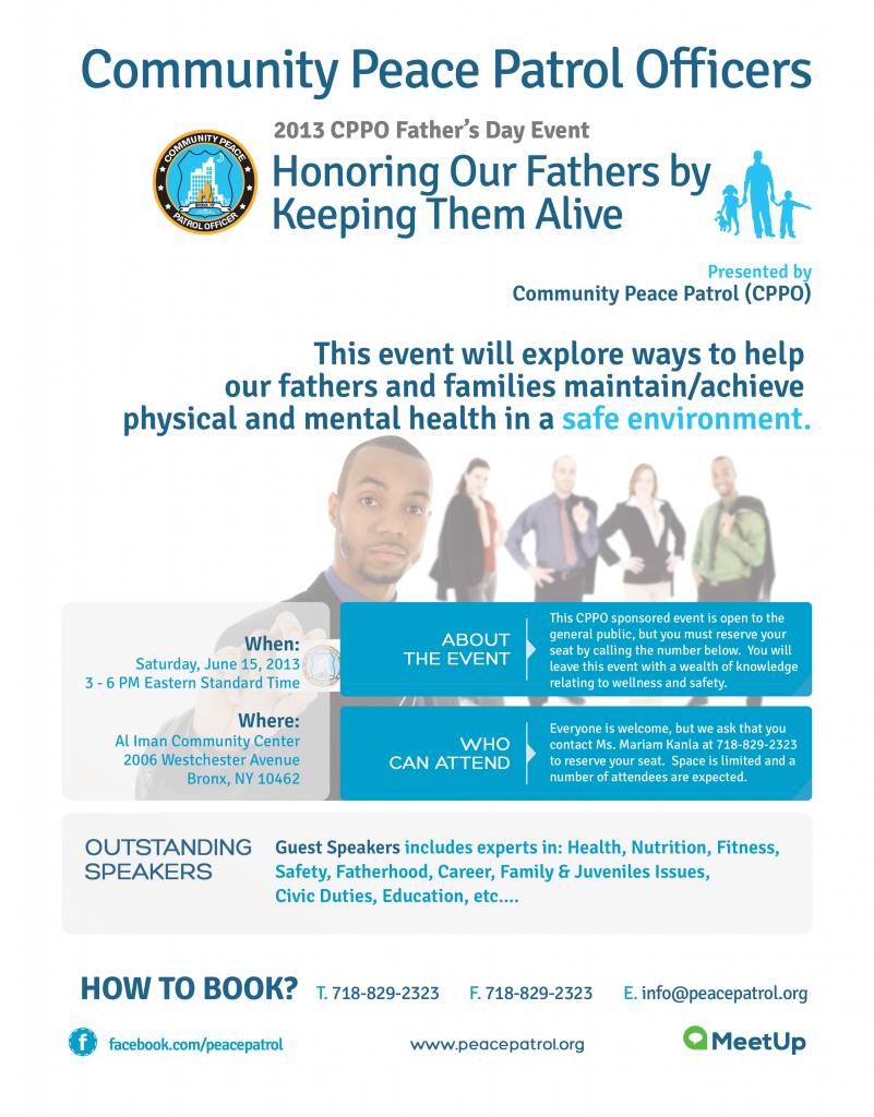 cppo_event_fathers_day_02